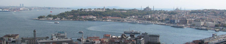 Mustafa Dolmaz